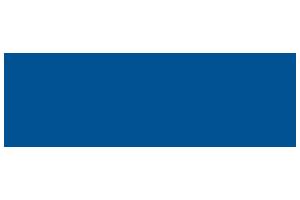 cnes_logo_300